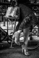 Natalia Shustova - @Shoestova